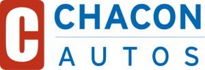 Chacon Autos logo link